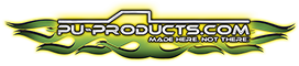 PU Products, LLC